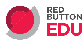 Red Button EDU